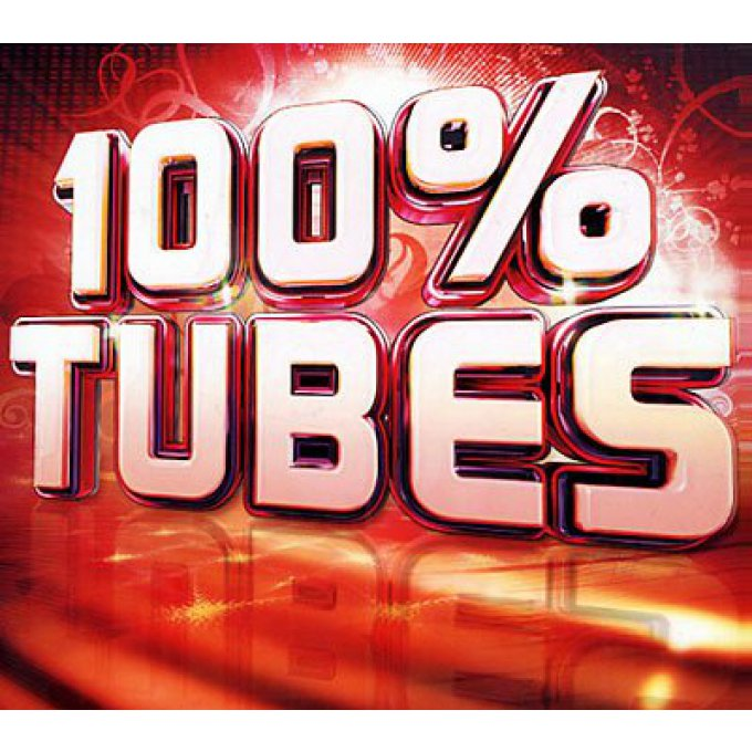 100 % Tubes Styles Pack