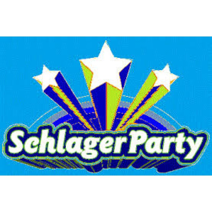 Pack  Schlager