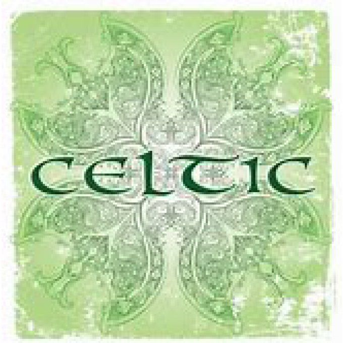 Pack Celtic-Country-Dance
