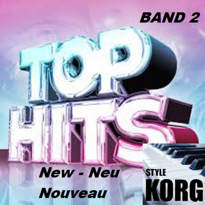 Top Hit's Vol 2
